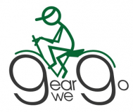 gallery/gear-we-go-logo---large